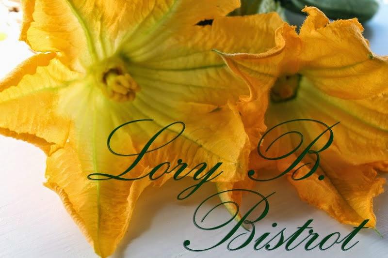 Lory B. Bistrot