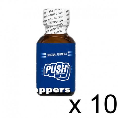 PUSH 30 ml (1,500 Baht)