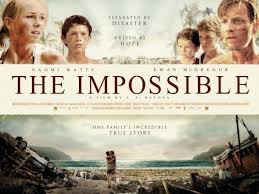 watch+The+Impossible+online+videonow+for+free