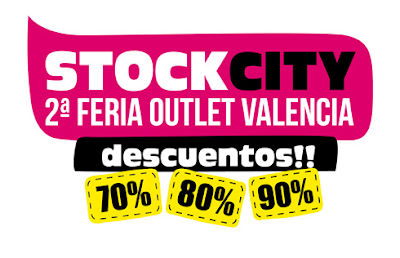 stock city valencia