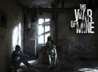 This War of Mine [Full] [Español] [MEGA]