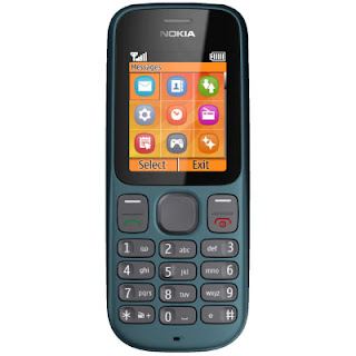 Nokia 100 Full Specification , Nokia 100 Photos images , Nokia 100 news
