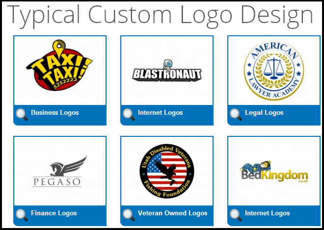 Design Logo Online For Free