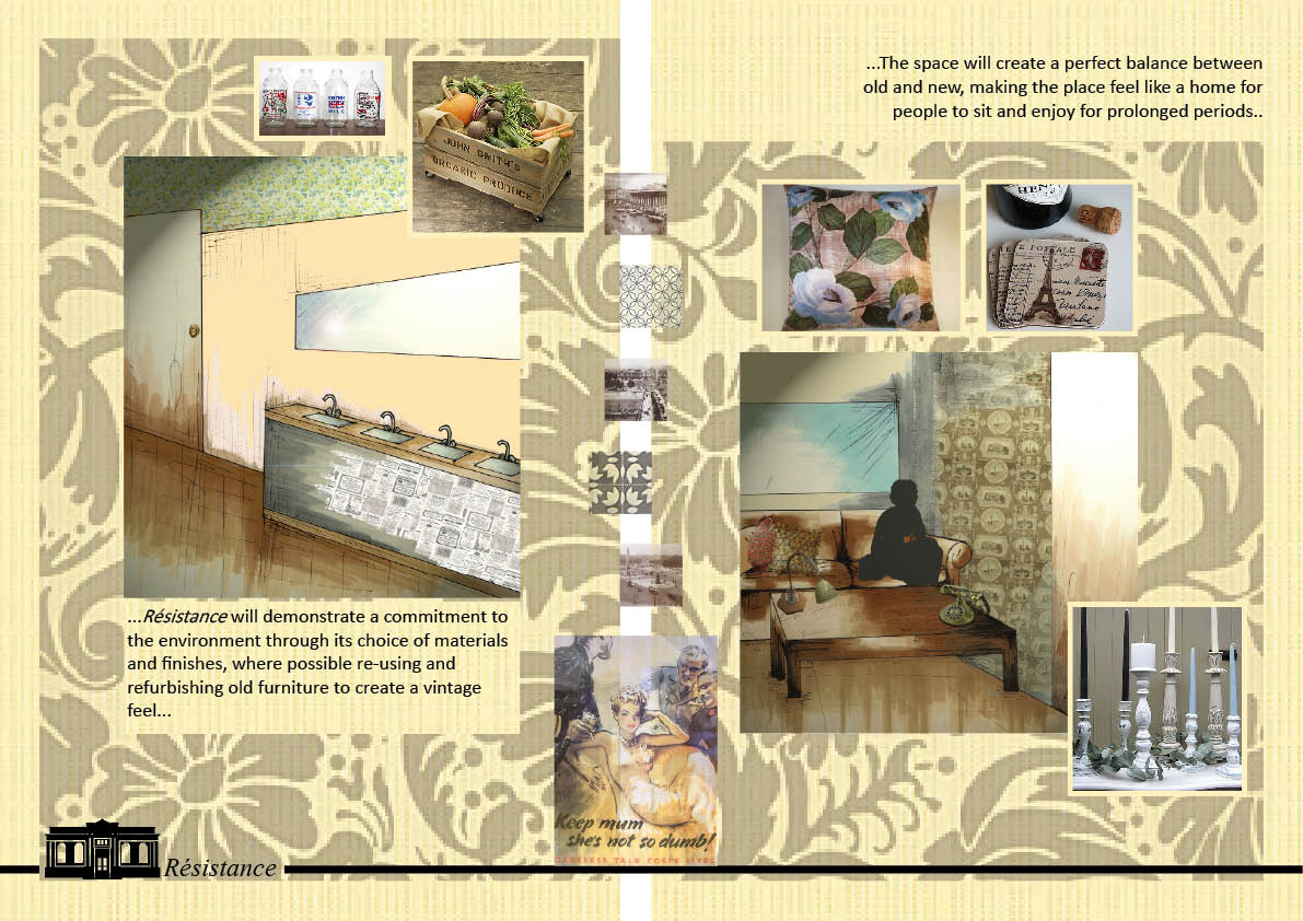 Furniture Design Presentation Board 100+ [ interior design boards for presentations ] | 22 best