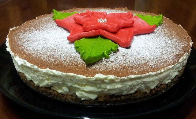 cheesecake-al-mascarpone