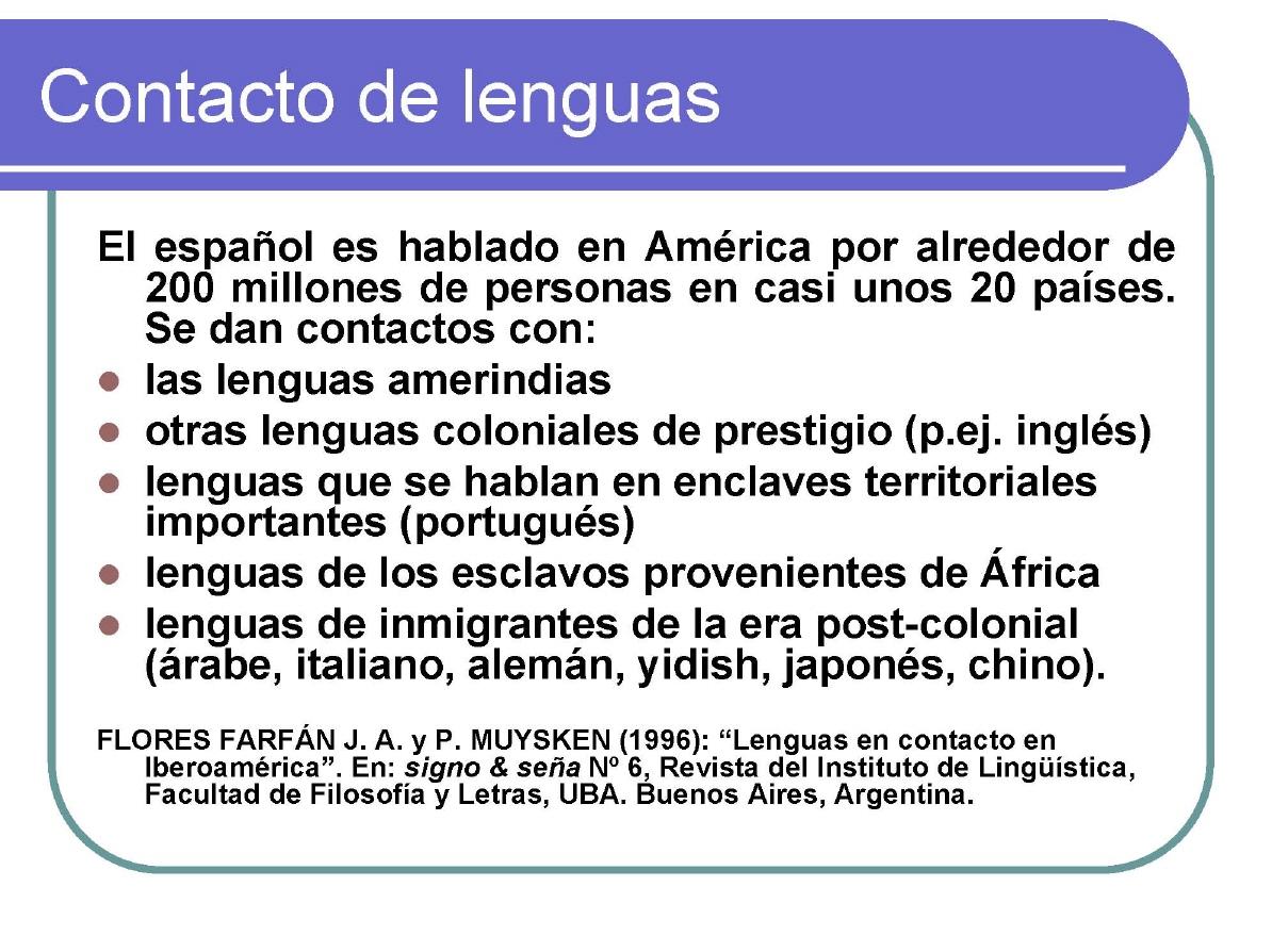 p 193 ginas de estudio diversidad cultural y 220 205 stica en