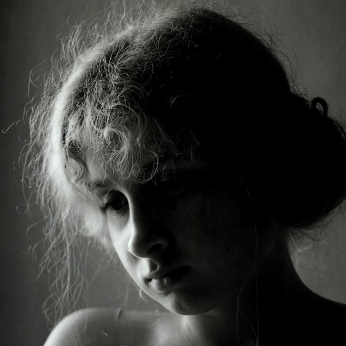 Marina Shevtsova. Fotografías