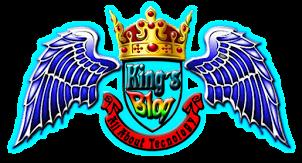 King's Blog