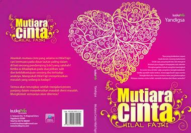 Mutiara Cinta Hilal Fajri