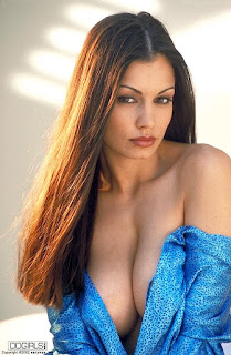 Sexy bitches - sexygirl-aria_giovanni3_3-764186.jpg