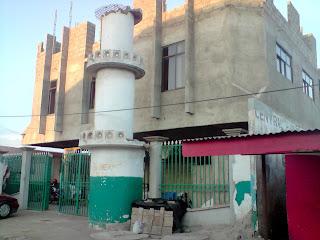 azharjaafar313