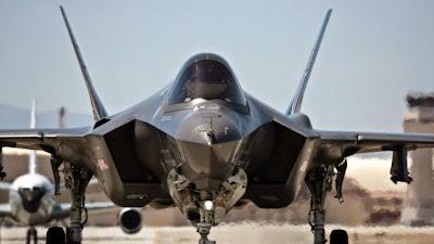 la-proxima-guerra-eeuu-compensara-a-israel-con-aviones-f-35-por-aceptar-acuerdo-nuclear-con-iran