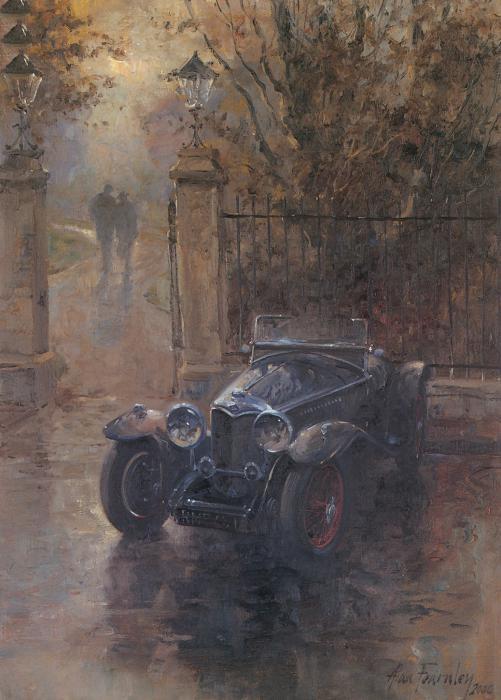 Alan Fearnley Alan+Fearnley+1942+-+British+Formula+One+painter+-+Tutt%27Art@+-+%281%29
