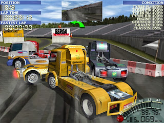 Truck Racer Free Download  Pc Games Full Version