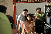 Maaya Movie working stills-thumbnail-6
