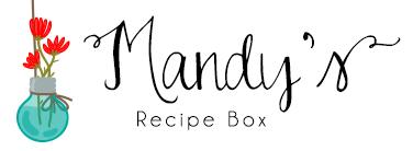 http://mandysrecipeboxblog.com/