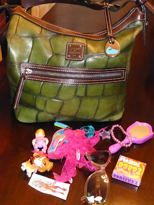 handbag, bag, purse, mom bag, kid bag, croco