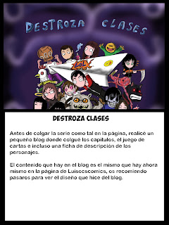 http://destrozaclases.blogspot.com.es/