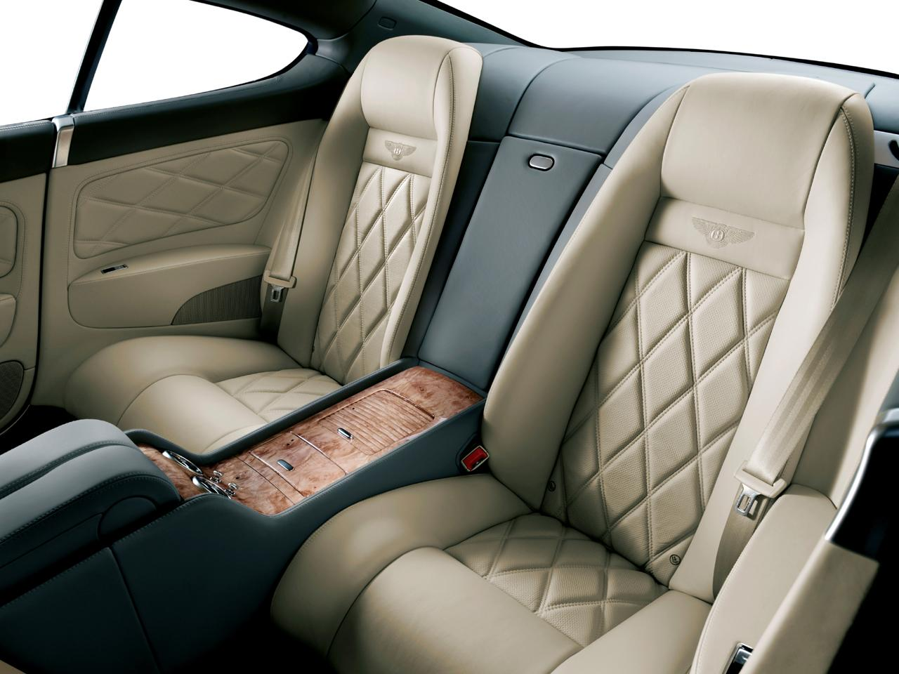 bentley interior car models. Black Bedroom Furniture Sets. Home Design Ideas