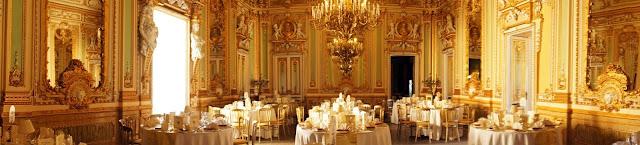 palazzo parisio ballroom