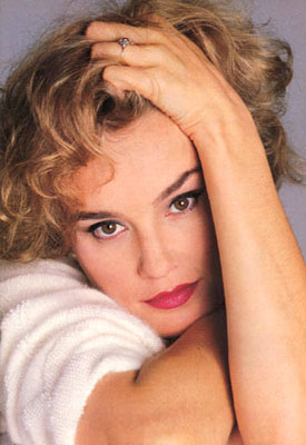 jessica lange1 Without You (Interracial Adult ...