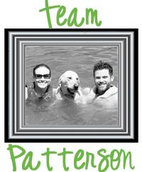 www.theteampatterson.blogspot.com