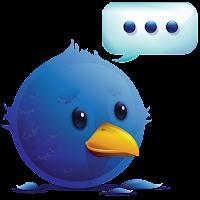 Facebook Argentina Twitter