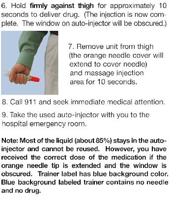 epipen instructions for use