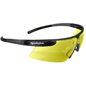 óculos visão nocturna
