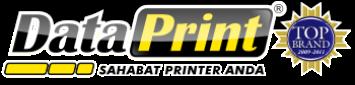 Tinta Canon Data Print