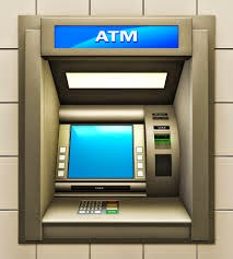 Mau Jadi Admin ATM...???