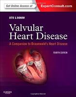 http://www.kingcheapebooks.com/2015/05/valvular-heart-disease-companion-to.html