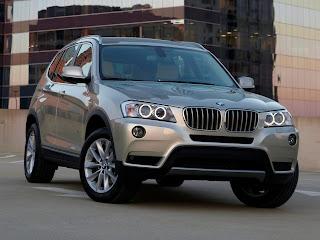BMW-X3_xDrive35i_2011