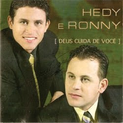 http://4.bp.blogspot.com/-vxw4JAdbRCo/UJ69lqrZwHI/AAAAAAAAJK4/_6Pft9nH96A/s400/Hedy-e-Ronny-Deus-cuida-de-voce.jpg