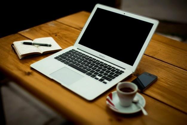 manfaat kopi untuk kesehatan tubuh dan kecantikan wajah