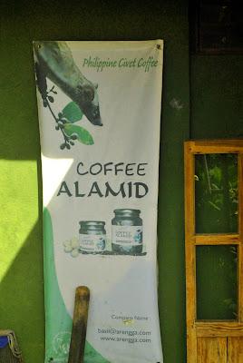 Bana's cafe