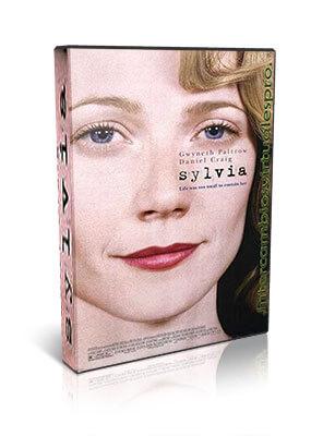 Descargar Sylvia