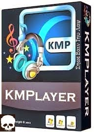 KM-player-cover-