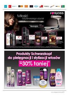 https://drogerie-natura.okazjum.pl/gazetka/gazetka-promocyjna-drogerie-natura-17-09-2015,16125/6/
