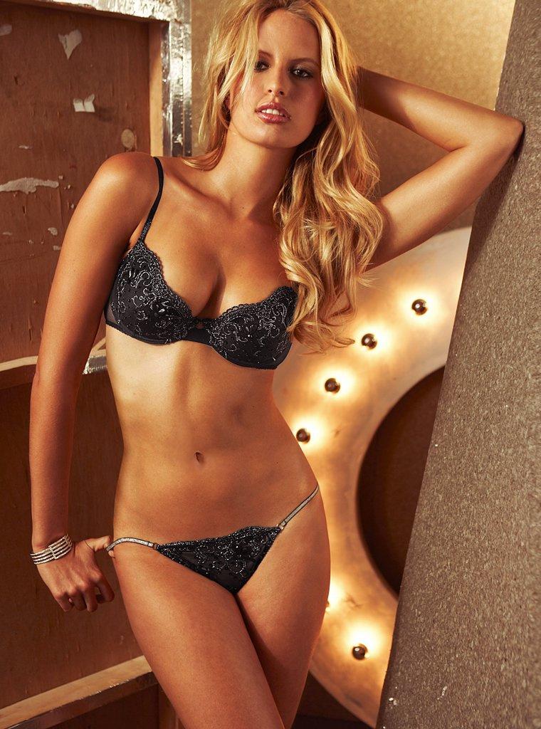 Sexy photos of karolina kurkova