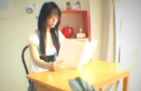 Film Bokep Cina Korea http://rumahsederhanaterbaru.blogspot.com/2013 ...