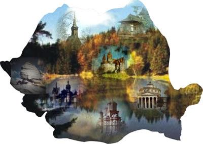 Teatrul Anton Pann, Ramnicu Valcea - poze, localizare si ...