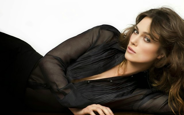 keira knightle hot HD wallpaper collection 2014