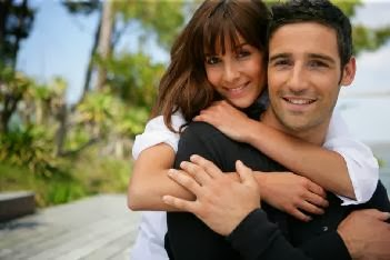 أي دور تلعبين في علاقتك العاطفية مع حبيبك...ادخلى لتعرفى  - صور حب ورومانسية رجل امرأة حبيبان عاشقان