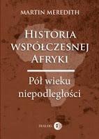 http://aspiracja.com/epartnerzy/ebooki_fragmenty/inne/historia_wspolczesnej_afryki_pol_wieku_niepodleglosci_ebook.pdf