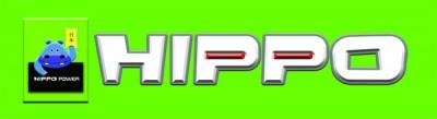 Hippo Kembali Gelar Acara Nobar Robocop
