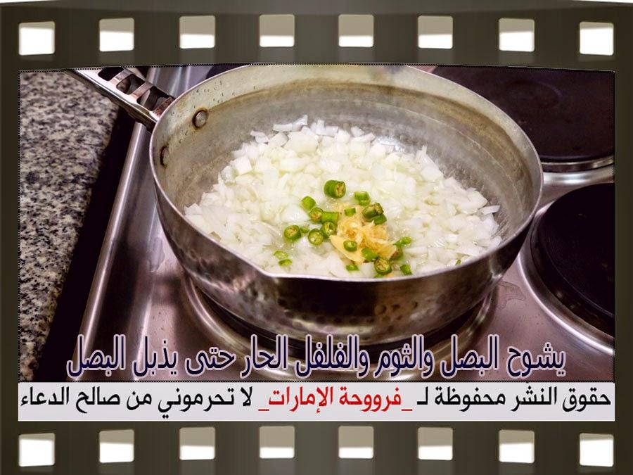 http://4.bp.blogspot.com/-vy4Rij0cSfM/VWRpZ7a3UYI/AAAAAAAAN1o/2TbvNzkIU_U/s1600/8.jpg