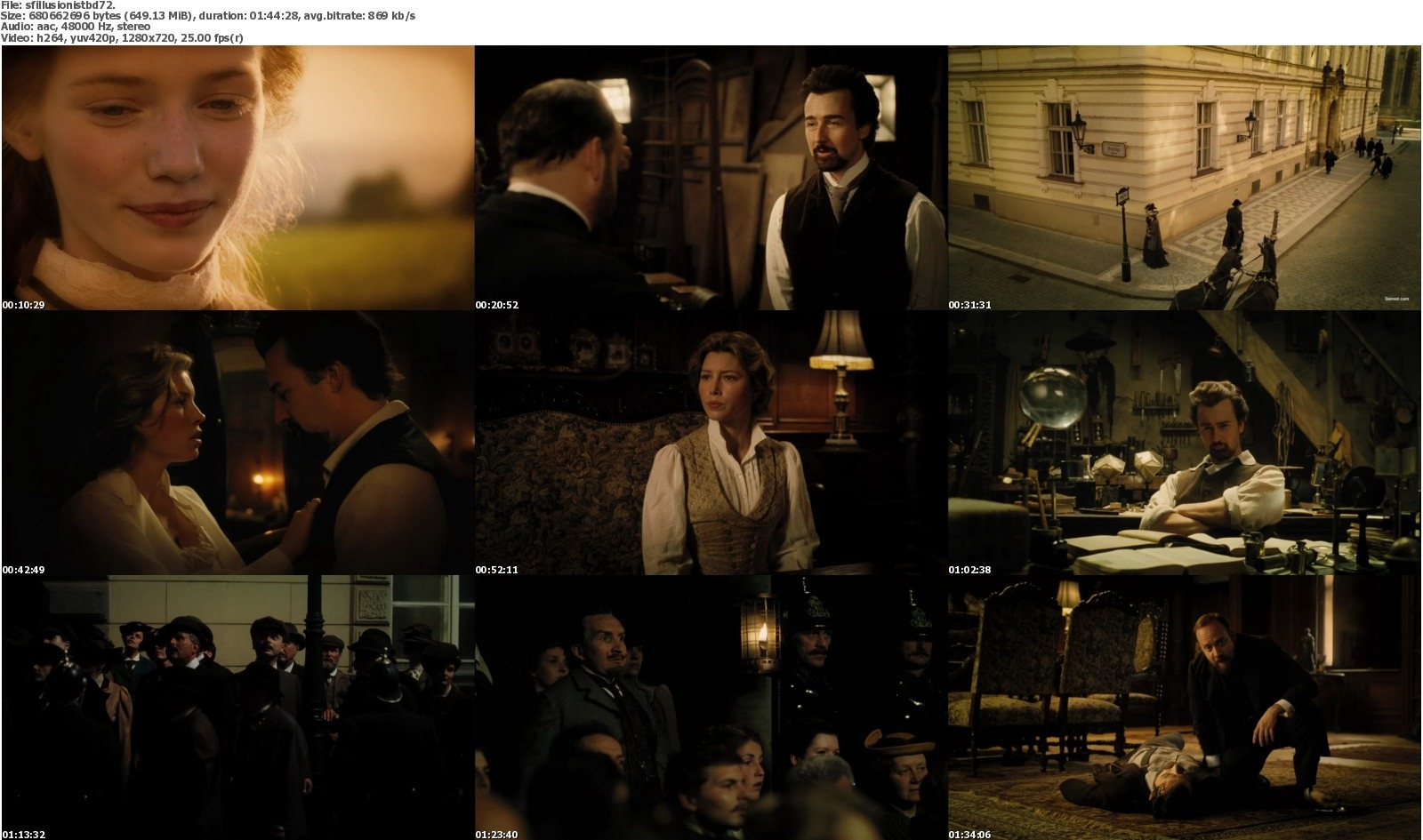 http://4.bp.blogspot.com/-vy5t9b9-Hl8/Tn2ghFE-jZI/AAAAAAAABAw/No56_zyBdK8/s1600/The+Illusionist+%25282006%2529+BluRay+720p+650MB.jpg