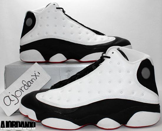 1b5c7aca5a2e ajordanxi Your  1 Source For Sneaker Release Dates  Air Jordan XIII ...