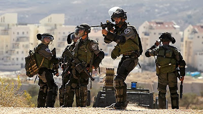la-proxima-guerra-asesinato-de-lider-de-hezbola-hasan-al-laqis-obra-del-mossad